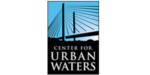 Center for urban waters