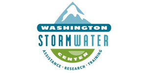 Washington stormwater